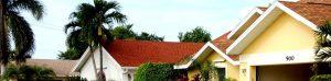 Ремонт на покриви цена