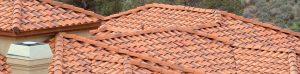 Хидроизолация на покриви цена