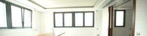 Основен ремонт на панелен апартамент цени